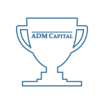 ADM-Capital_TL_Icons-Awarded