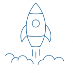 ADM-Capital_TL_Icons-Launched-02
