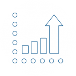 ADM-Capital_TL_Icons-financial-growth